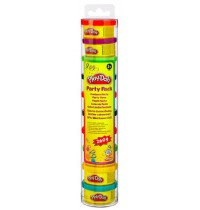 Hasbro - Play-Doh Party Turm