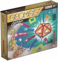 Geomag - Panels Glitter 44