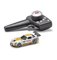SIKU Racing - Mercedes-Benz SLS AMG GT3 Set