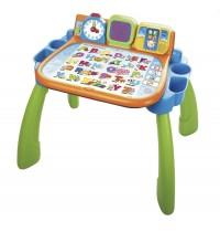 VTech - 3-in-1 Magischer Schreibtisch