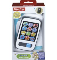 Fisher Price® - Lernspaß Smart Phone