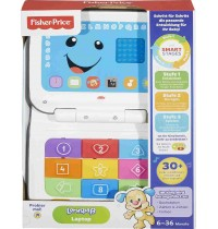 Fisher Price® - Lernspaß Laptop