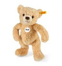 Steiff - Teddybären - Teddybären für Kinder - Kim Teddybär, beige, 28cm