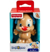 Fisher Price® - Lernspaß Rassel Sortiment