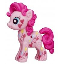 Hasbro - My Little Pony POP Ponys