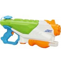 Hasbro - Super Soaker FloodFire