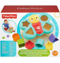 Fisher Price® - Sortierspaß-Schmetterling