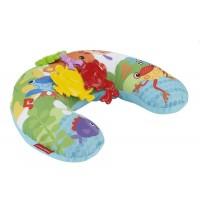Fisher Price® - Rainforest Spielkissen