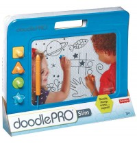 Fisher Price® - Doodle Pro Sortiment
