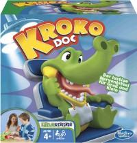 Hasbro - Kroko Doc
