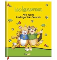 Lingen - Leo Lausemaus - Alle meine Kindergarten-Freunde