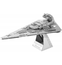 Metalearth - Star Wars™ - Imperial Star Destroyer