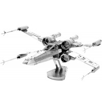 Metalearth - Star Wars™ - X-Wing