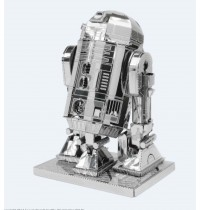 Metalearth - Star Wars™ - R2D2