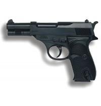 Pistole EAGLEMATIC