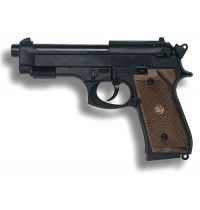 Pistole PARABELLUM