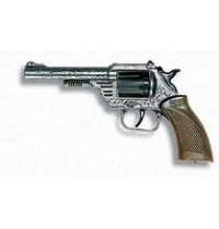 Revolver DAKOTA ANTIK