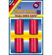 J.G. Schrödel - 100-Schuß Munition