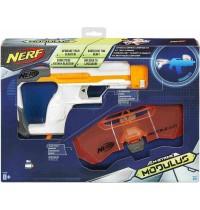 Hasbro - Nerf N-Strike Elite XD Modulus Mission Kit