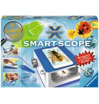 Ravensburger Spiel - ScienceX Smartscope