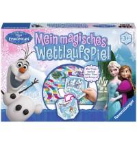 Ravensburger Spiel - Disney™ Frozen Surprise Slides Game