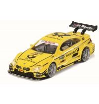 SIKU Racing - M4 DTM Set mit Fernsteuerung