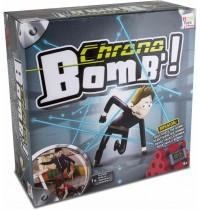 IMC - Chrono Bomb