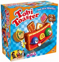 Splash Toys - Tobi Toaster