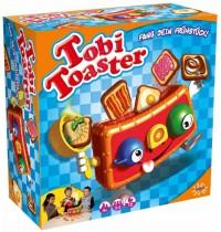 Splash Toys - Tobi Toaster