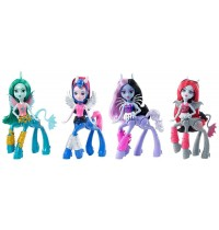Mattel - Monster High™ - Monster-Zentauren Sortiment