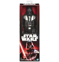 "Hasbro - Star Wars™ E7 12"" Ultimate Figuren"