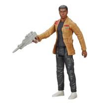 "Hasbro - Star Wars™ E7 12"" Ultimate Figuren"