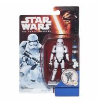 Star Wars™ - Star Wars™ E7 3.75 Basisfiguren (Schnee/Wüste)