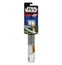 Star Wars™ - Star Wars™ E7 Basislichtschwert