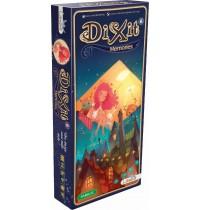 Libellud - Dixit 6 - Big Box Memories