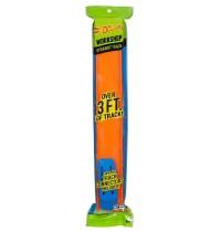 Hot Wheels® - Orange Track er-Pack