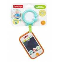 Fisher Price® - Musikspaß Smartphone