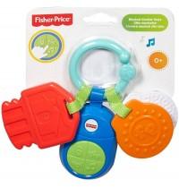 Fisher Price® - Musikspaß Schlüssel