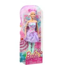 Mattel - Barbie - 4 Königreiche - Feen Sortiment