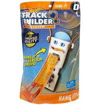 Hot Wheels® - Track Builder Zubehör Sortiment