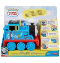 Thomas & seine Freunde™ Musik-Lok Thomas