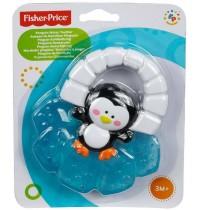 Fisher Price® - Kühlbeißring Sortiment