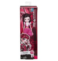 Mattel - Monster High™ - Draculaura