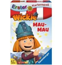 Ravensburger Spiel - Wickie Mau-Mau