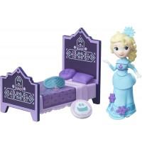 Hasbro - Disney™ Die Eiskönigin - Little Kingdom Figuren und Accessoires