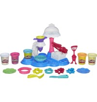 Play-Doh - Kuchen Party