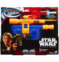 Hasbro - Star Wars™ - Sidekick Blaster