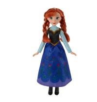 Hasbro - Disney™ Die Eiskönigin - Anna