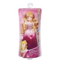 Hasbro - Disney™ Prinzessin - Schimmerglanz Aurora