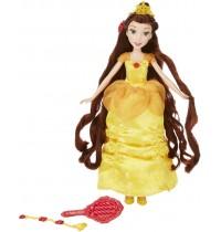 Hasbro - Disney™ Prinzessin - Haarzauber Prinzessin